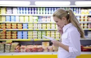 דנונה משדרגת תובנות קונים ומציעה לבסס את יוזמות השיווק על הקונים בחנות