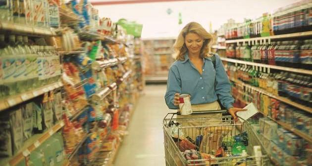 הזדמנויות חדשות לחנויות סופרמרקט